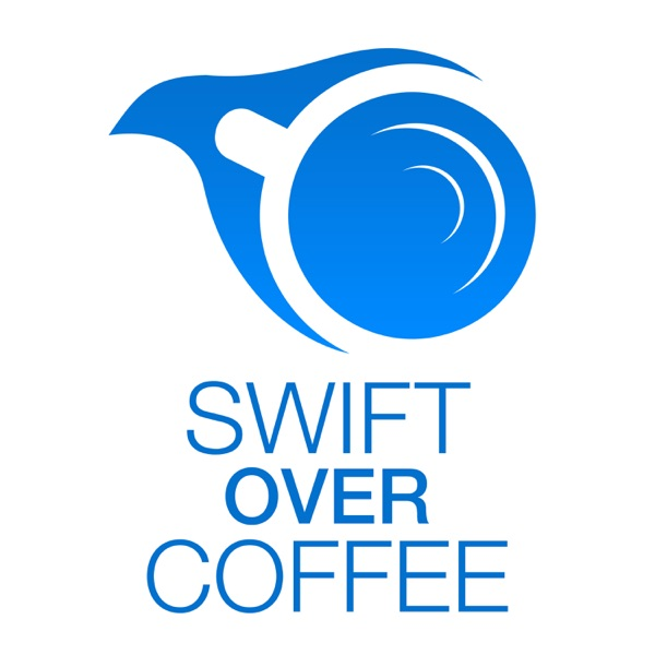 Swift over Coffee | Podbay