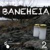 Baneheia