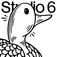 Nyt fra Værnedammen podcast