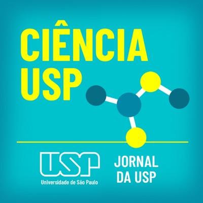 Ciência USP
