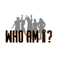 Who am I? - A podcast by ManMade podcast