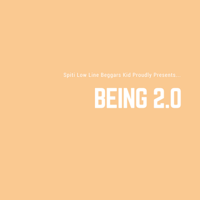 Being 2.0 podcast