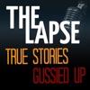 The Lapse Storytelling Podcast