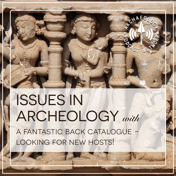 Issues in Archaeology