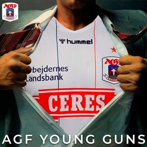 AGF Young Guns