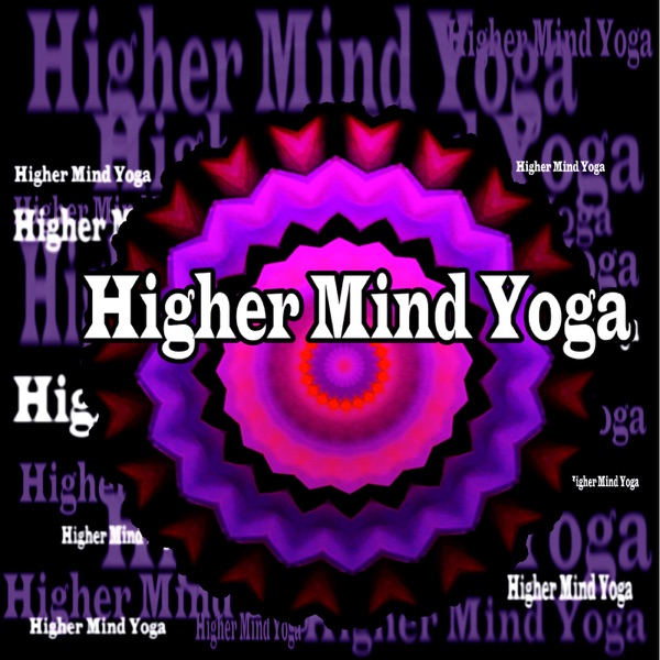 Higher Mind Yoga