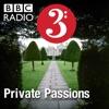 Private Passions artwork