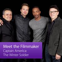 Captain America: The Winter Soldier: Meet the Filmmaker
