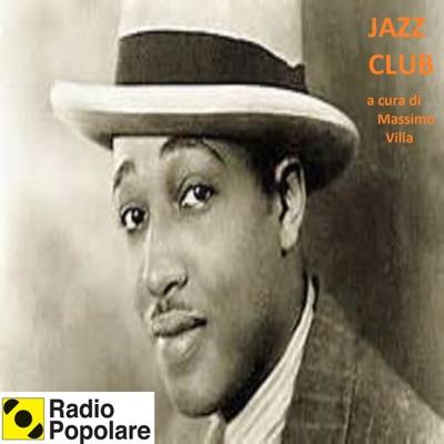 Jazz Club:Radio Popolare