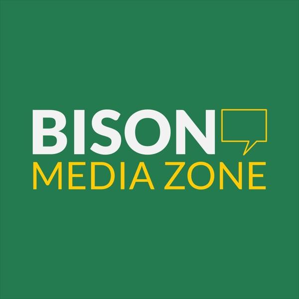 Bison Media Zone