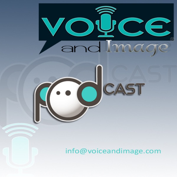 Podcast de Rubén Suárez