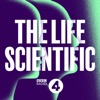 The Life Scientific