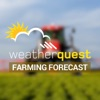 Weatherquest Farming Forecast artwork