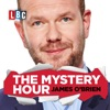 James O'Brien's Mystery Hour