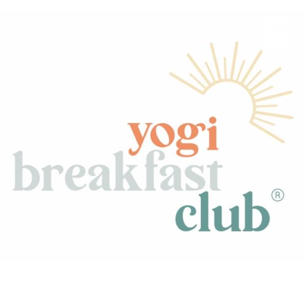 Yogi Breakfast Club