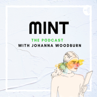 MINT podcast