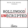 Hollywood Unscripted artwork