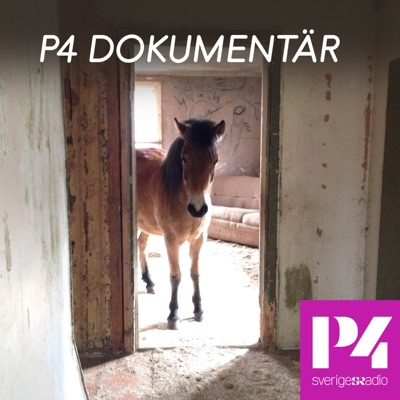 P4 Dokumentär:Sveriges Radio