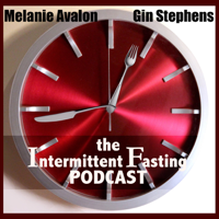 The Intermittent Fasting Podcast podcast