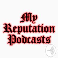 Xhoni Nina podcast