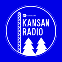 Kansanradio podcast