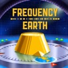 Frequency Earth | A Sci-Fi Sketch Comedy Podcast artwork