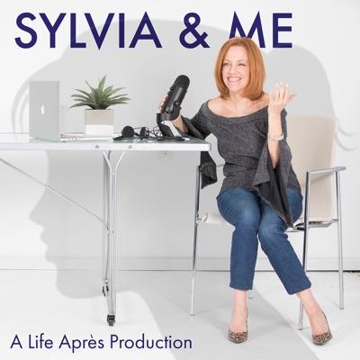 Sylvia & Me:Sylvia Beckerman