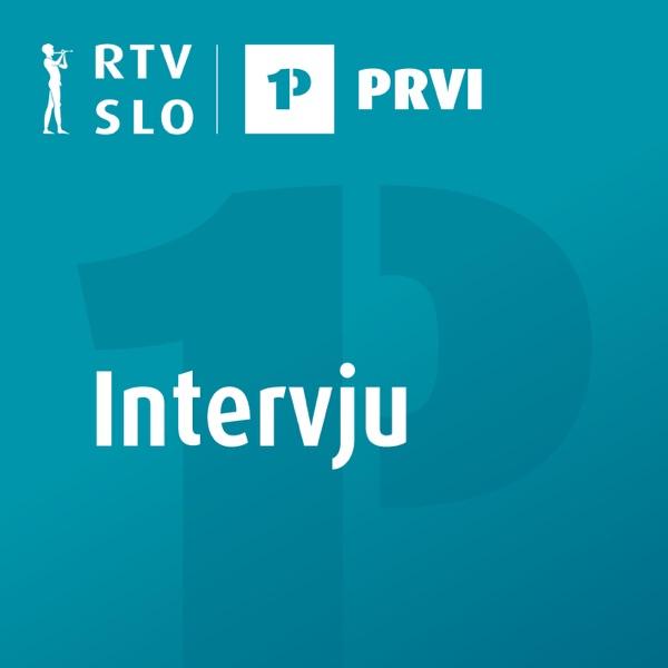 Intervju - Radio