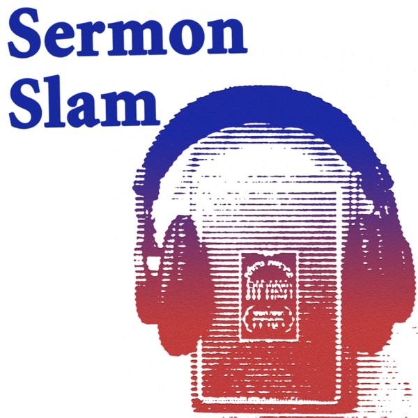 Sermon Slam - Jewish Public Media