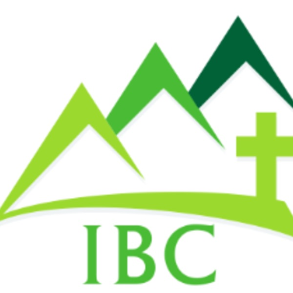 Independent Bible Church Sunday Messages