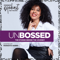 UnBossed podcast