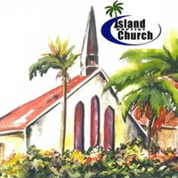 Island Baptist Church SPI podcast