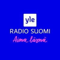 Radio Suomesta poimittuja podcast