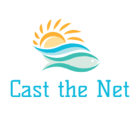 Cast the Net podcast