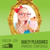 RFM - Guilty Pleasures