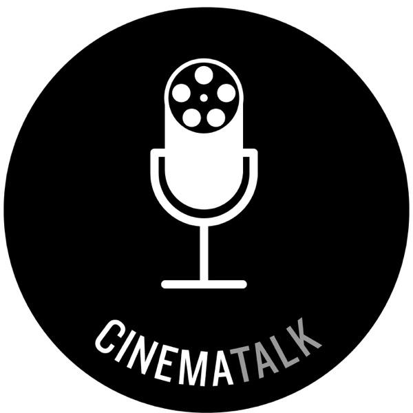 Cinematalk