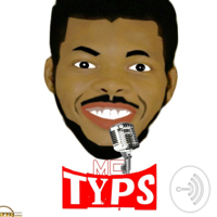 Mc_Typs podcast
