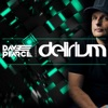 Dave Pearce Presents Delirium artwork