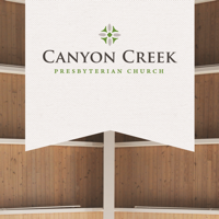 Sermons from CCPC podcast