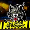 Chicago Wolves: Life Under The Pandemic artwork