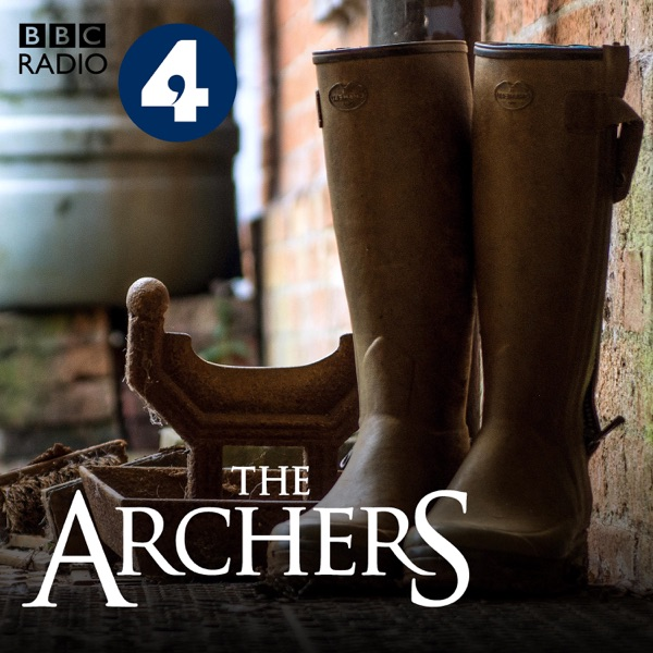 Admirable The Archers Podbay Onthecornerstone Fun Painted Chair Ideas Images Onthecornerstoneorg