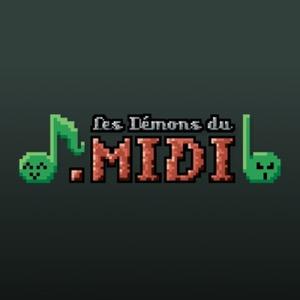 Les Démons du MIDI