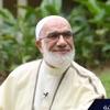 صفوة الصفوة -د.عمر عبدالكافي