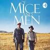 Of Mice and Men (Alyssa and Miranda) artwork