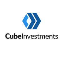 Cube Investments podcast