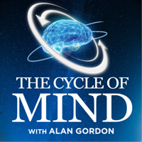 The Cycle of Mind Podcast