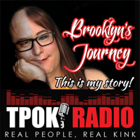 Brooklyn's Journey podcast