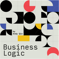 Business Logic podcast