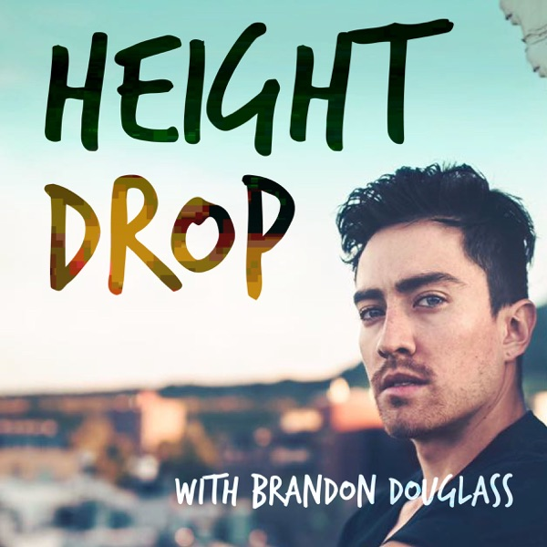 Height Drop