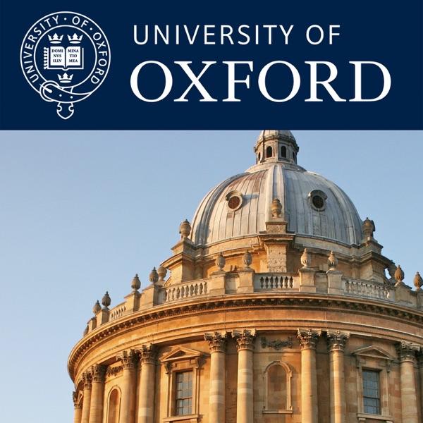 Oxford Comparative Criticism and Translation (OCCT)